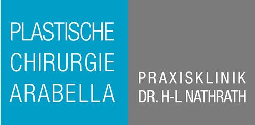 Plastische Chirurgie Arabella